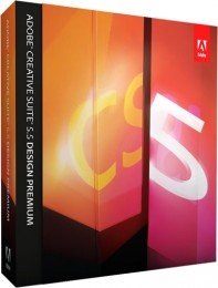 Adobe CS5.5 Design Premium DVD Update 3 [RUS / ENG]