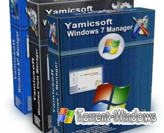 Yamicsoft Collection Aug2011