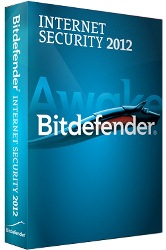 BitDefender Internet Security 2012 Build 15.0.34.1416 Final