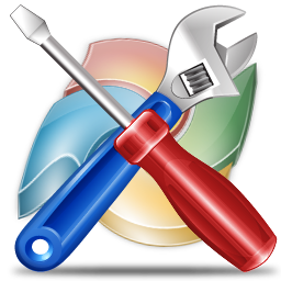 Windows 7 Manager 3.0.3 Final + Rus (2011)