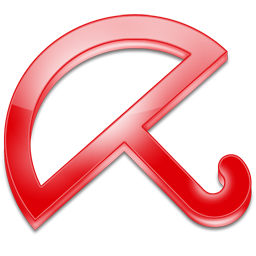 Avira Premium Security Suite 10.2.0.148 Final