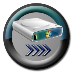 TeraCopy PRO 2.27 + Portable (2011 г.)