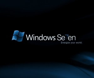 Windows 7 SP1 Ultimate x86 OEM Edition