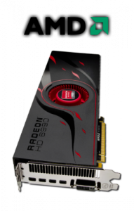 AMD Catalyst 11.11b Performance Driver (2011)