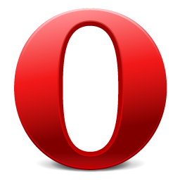 Opera 11.60 Build 1081 RC1 + portable [2011, RU]