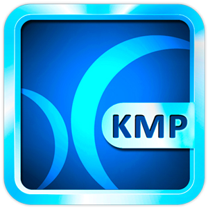 The KMPlayer 3.1.0.0 Final x86 [2011, Multi/RUS]