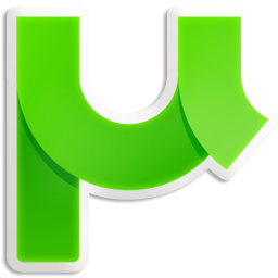 µTorrent 3.0.1.26539 Stable x86+x64 [2011, ENG/RUS]