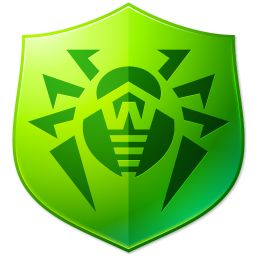 Dr.Web Security Space & Anti-Virus 7.0.0.12130 Final