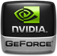 Nvidia GeForce 290.53 Beta (2011) Русский