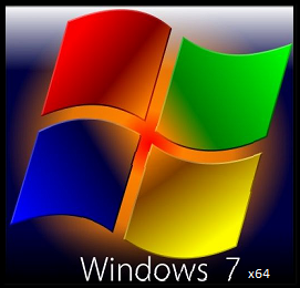 Windows 7 Ultimate x64 RTM (24.12.2011) Русский