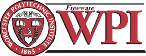 Freeware WPI by q1q1 2.0.2 (2011)