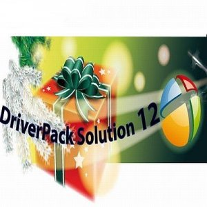 DriverPack Solution 12.0 R237 [19.12] (2011)