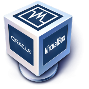 VirtualBox 4.1.8 r75467 Final Portable (2011)