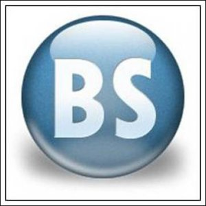 BS.Player Pro 2.61 Build 1065 Final (2011)