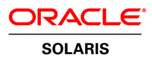 [x86, amd64, SPARC] Oracle Solaris 11 Express 2010.11