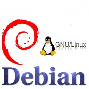 Debian-Golden-Gnome(plus)-aleks200059 squeeze