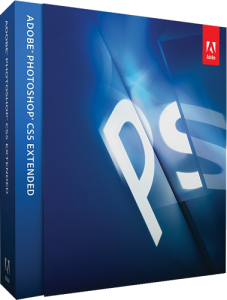 Adobe Photoshop CS5.1 Extended (v.12.1.0 Update 2) (2011) Русский