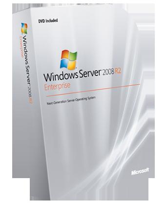 знакомство windows server 2008 скачать