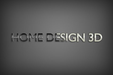 home design 3d by livecad for iphone v1 4 productivity
