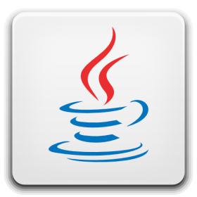 Java SE Runtime Environment 8 Build b20 Preview 32/64 bit [Английский]