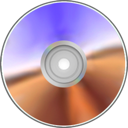 UltraISO Premium Edition 9.5.2.2836 Final (2011) Русский