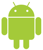Android � 2012 ���� ����� ��������� ������ �������� ����� ����������