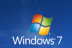 Windows 7 x86 (RUS) 5 в 1 ENTER+NATA (2012) Русский