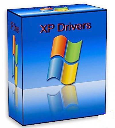 драйверы под xp для asus k50c