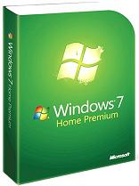 Windows 7 �������� �����������(  �32 ). ENTER + (2012) �������