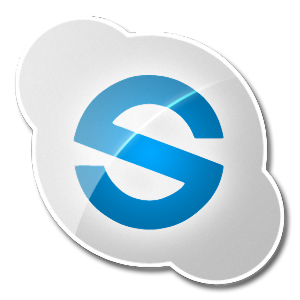 Skype 5.7.0.137 Beta + MSI + portable (2012) Русский