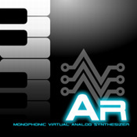 ARGON Synth [v1.2.1, iOS 3.1, Music, ENG]