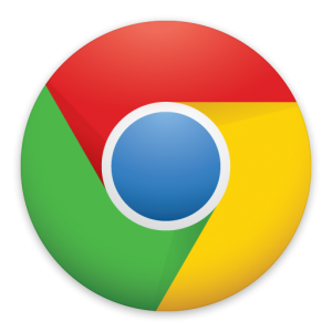 Google Chrome 17.0.963.38 Beta (2012) Русский