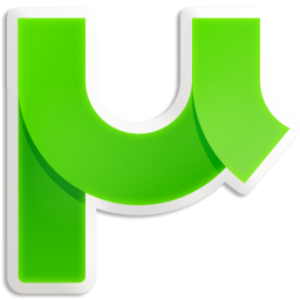 µTorrent 3.1.1 beta build 26666 (2012) Русский