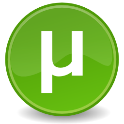 µTorrent 3.1 Build 26671 Stable  (2012) Русский