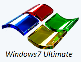 Windows 7 SP1 Ultimate x86 OEM Edition by DJ_H@Y + NATA (2012) Русский