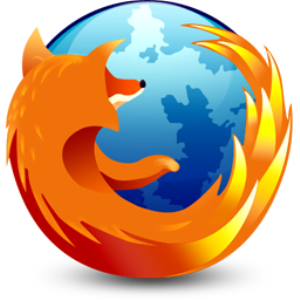 Mozilla Firefox 10 Final TwinTurbo Full & Lite + Portable (2012) Русский