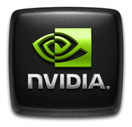 Nvidia GeForce  295.51 Beta (2012) Русский