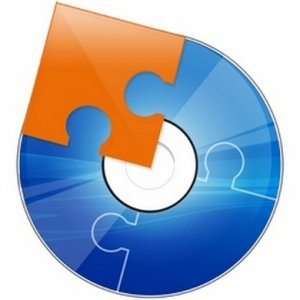 Advanced Installer Architect 8.8.1 Build 40989 (2011) Русский