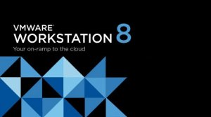 VMware Workstation 8.0.1 528992 (2011)