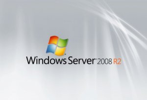 Microsoft Windows Multipoint Server 2010 VL RC2 build 435