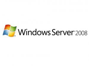 Windows 7 Server 2008 R2 Build 7260 Enterprise x64 [vasill] (Multilingual)