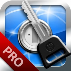 [+iPad] 1Password Pro [v3.5.9, Utilities, iOS 3.1.3] (2009) [ENG]