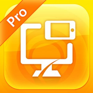 [+iPad] CrazyRemote Pro [v2.3.0, Productivity, iOS 3.1] (2010) [ENG]