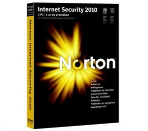 Network World: Обзор Symantec Norton AntiVirus 2010