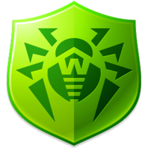 ����� � ������������: ��������� Dr.Web Security Space 7.0