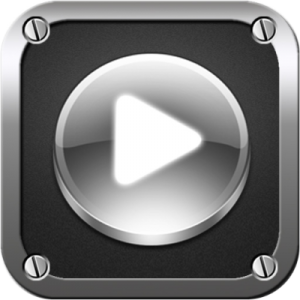 [HD+SD] BUZZ Player [v1.9.3, Utilities, iOS 3.1] (2010) [ENG]