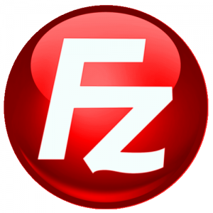 FileZilla 3.5.3 Final Portable  (ЕСТЬ Русский)