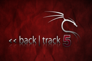 BackTrack 5 (x86,x64,ARM) (GNOME,KDE) [ENG][2011]