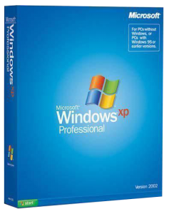 Windows XP Professional SP2 SP3 x86 x64 RUS ENG VL Лицензия + AHCI драйвера v11. (2012) Русский