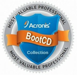 Acronis True Image Home 2012 Build 6151 Plus Pack + Acronis Disk Director 11 Home Update 2 Build 2343 BootCD (2011)